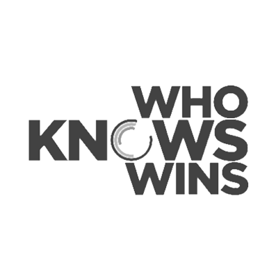 Who Knows Wins